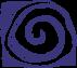 Waldorfkindergarten Knospe Logo
